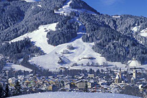 JOSK Kitzbühel