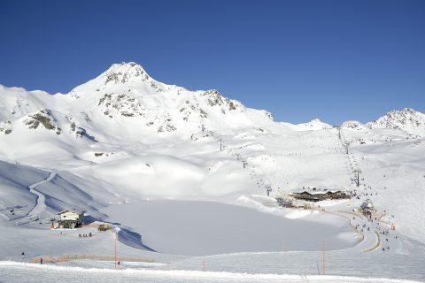 JOSK Obertauern